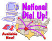 cheap dial up services - Dump AOL. MSN, Earthlink, etc. now & save big!